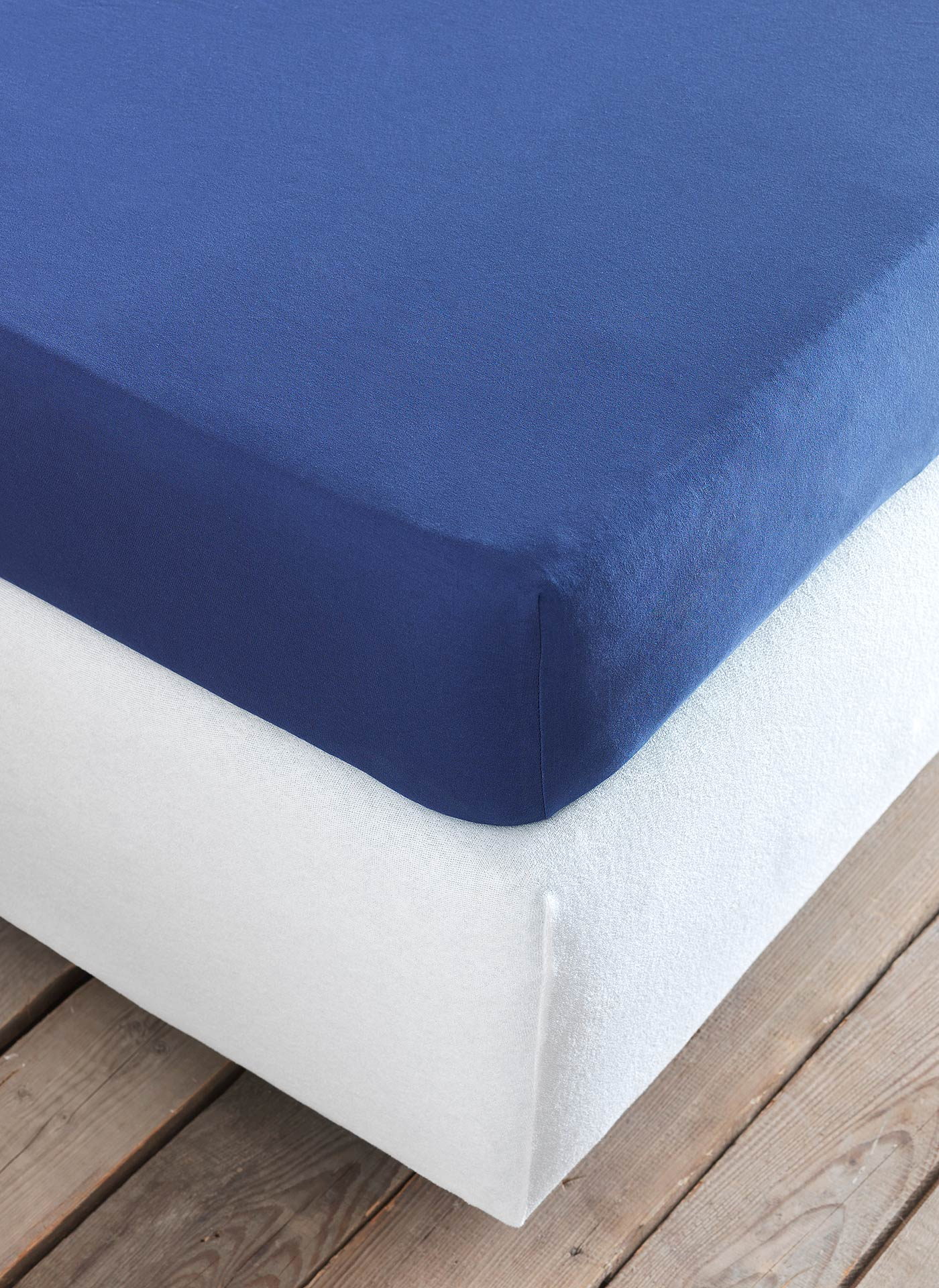 Kımıl Tekstil, fitted sheet